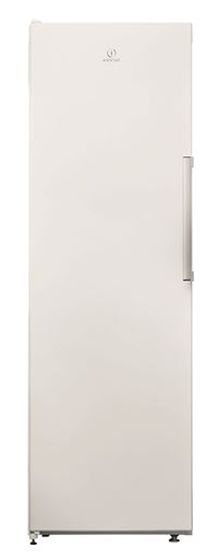 Indesit UI8 F1C W UK 1 West Drayton