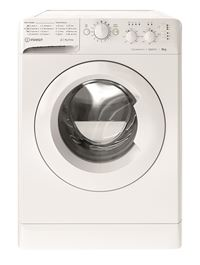 Indesit MTWC 91283 W UK Merseyside