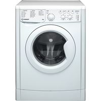 Indesit IWC 81251 W UK N Beckenham