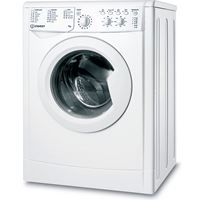 Indesit IWC 71252 W UK N Merseyside