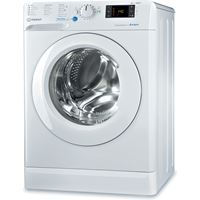 Indesit BWE 101683X W UK N Merseyside