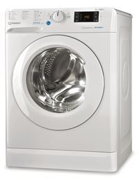 Indesit BWE 91484X W UK N Merseyside