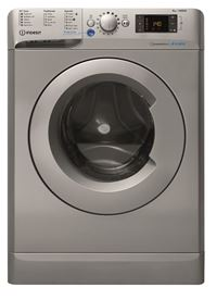 Indesit BWE 91483X S UK N Merseyside