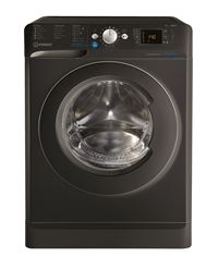 Indesit BWE 91483X K UK N Hull