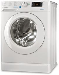 Indesit BWE 71452 W UK N Hull