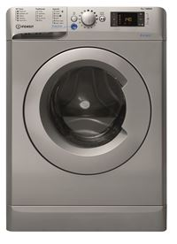 Indesit BWE 71452 S UK N Sidcup