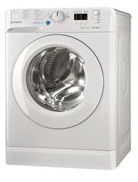 Indesit BWA 81484X W UK N Merseyside