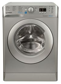 Indesit BWA 81483X S UK N Hull