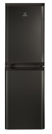 Indesit IBD 5517 B UK 1 Essex