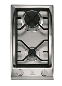 Indesit DP 2GS (IX) Essex
