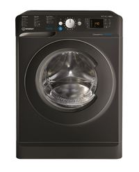 Indesit BDE 861483X K UK N Leek