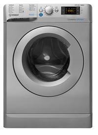 Indesit BDE 861483X S UK N Hull
