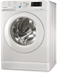 Indesit BDE 1071682X W UK N Havant and Chichester