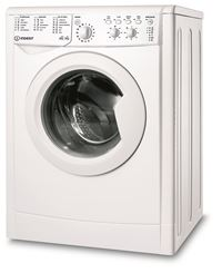 Indesit IWDC 65125 UK N Leek