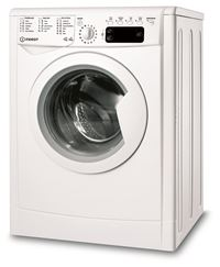 Indesit IWDD 75145 UK N Millom
