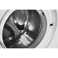 Indesit IWDD 75125 UK N Havant and Chichester